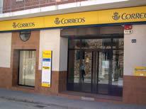 Lugares de interes en Humanes de Madrid, Madrid a traves de Humanesdemadrid.com
