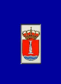 Escudo de Humanes de Madrid