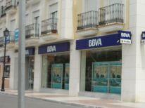 Negocios en Humanes de Madrid, Madrid a traves de Humanesdemadrid.com, Bancos y Cajas de Ahorro en Humanes