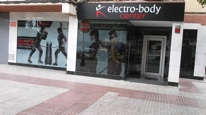 Electro Body Center Humanes