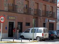 Bienvenidos a la 1ª página NO OFICIAL de Humanes de Madrid, Humanesdemadrid.com, Humanes Madrid
