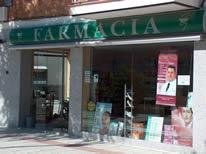 Negocios en Humanes de Madrid: Bancos, Farmacias, Panaderias, Tienda y Taller de Motos, Centros de Estetica, Fisioterapia, Agencia de viajes, Restaurantes