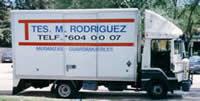 www.mudanzasmanolo.es